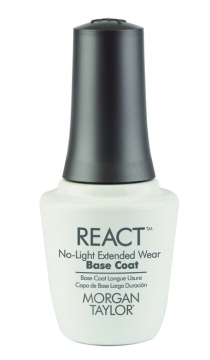 51005_morgan-taylor-react-base-white