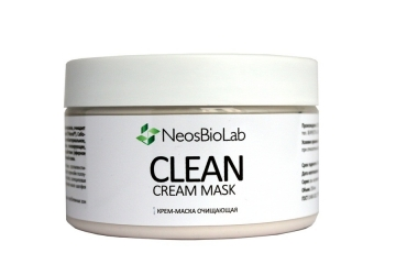 clean-mask-(kopirovat)