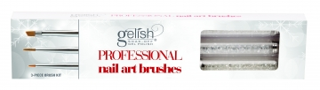 gel_professional_nail_art_brushes_cmyk_2