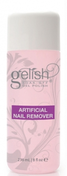 remover_-gelish-120
